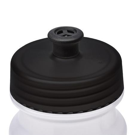 Sportinė gertuvė, 550 ml