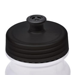 Sport Bottle 550 ml - Black