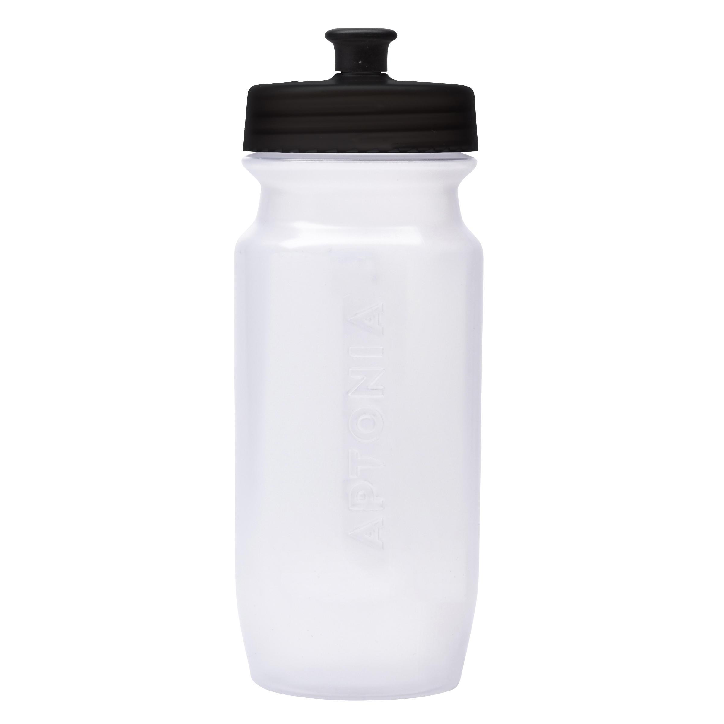 Trinkflasche Sport 550 ml