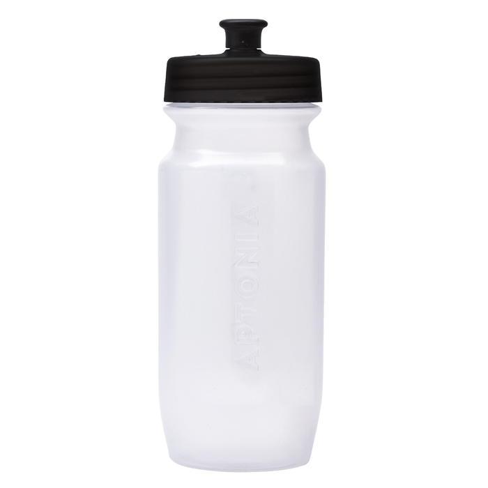 Trinkflasche Sport 550ml