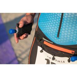 Tasjes startnummerband triathlon LD Aptonia compatibel G-Easy