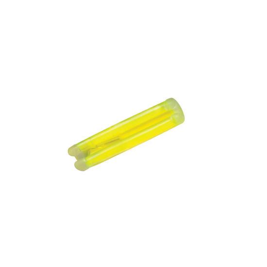 Dobbers/gemonteerde lijnen zeehengelen Cliplight XL 3 x 3,5 mm - 16442