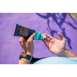 Antischuurcrème 100 ml anti wrijving