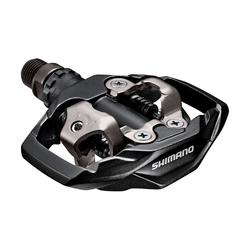 PEDALES SHIMANO SPD M 530 All Mountain