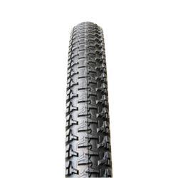 Fahrradreifen Drahtreifen MTB Phyton Tubeless Ready 29×2.10
