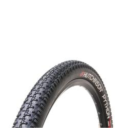 MTB-band Python Tubeless Ready 29x2.10