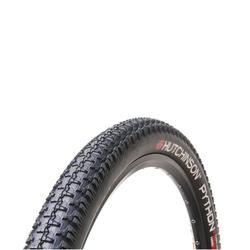 Neumático de BTT Python Tubeless Ready 29 X2,10