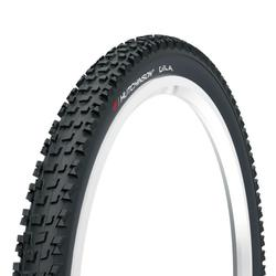 MTB-band Gila 27.5 X 2,25 Tubeless Ready