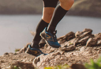 conseil-quel-sport-pour-se-défouler-running-témoignage-yannick