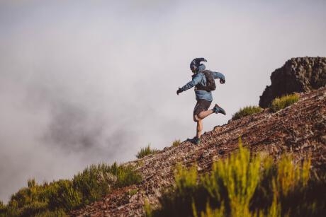 conseils_sport_trail
