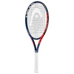 Tennisracket Head Challenge Elite Lite