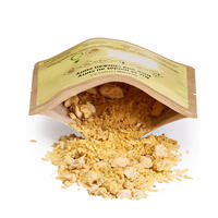 Gluten free rice, chicken curry dried meal 120g