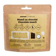 Čokoladni kosmiči (100 g)