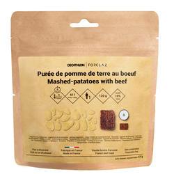 Trekkingnahrung Rind/Kartoffel 120g gefriergetrocknet