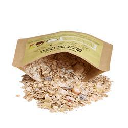 Trekking-Müsli Cerealien/Rosinen 100g