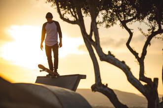 comment choisir un skateboard ?