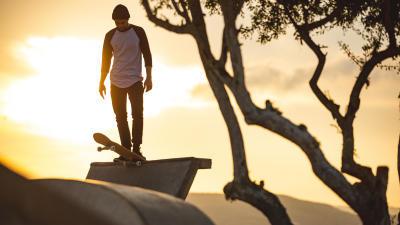 comment_choisir_son_skateboard_acheter_decathlon_planche_de_skate_oxelo.jpg