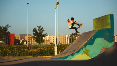 skateboard_decathlon_comment_choisir_sa_planche_de_skate_%3F.jpg