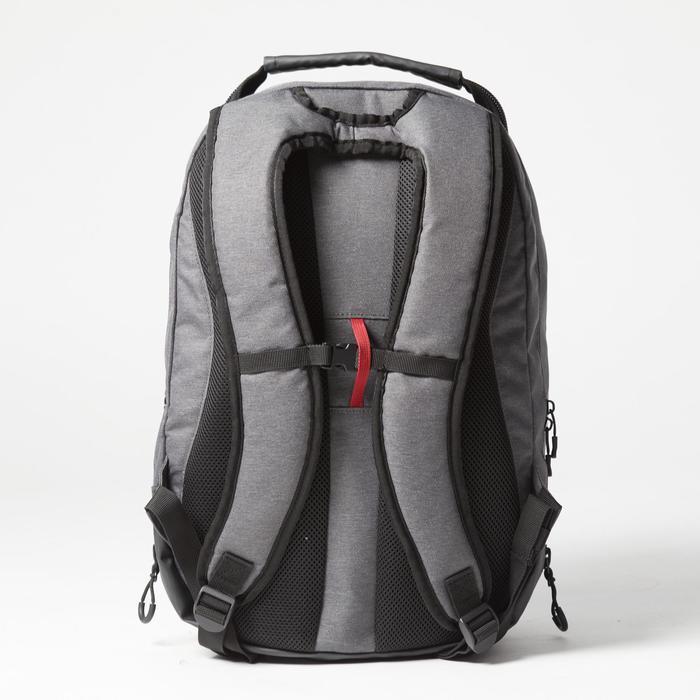 Fahrradtasche Gepäcktasche Rucksack