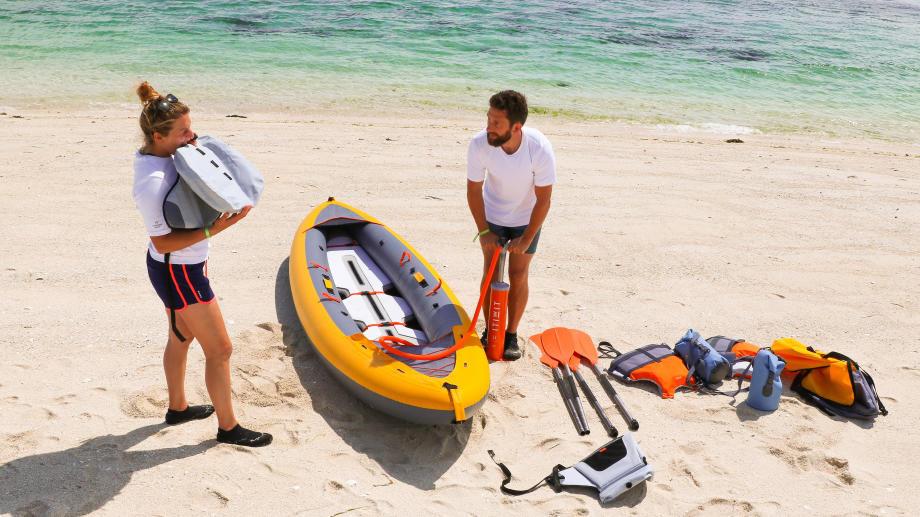 kayak-mise-a-l-eau-itiwit