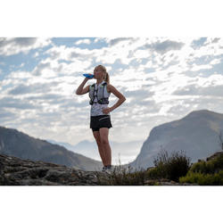 SOFT FLASK TRAIL RUNNING 500 ML BLEU