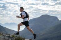 Top 10 des mauvaises habitudes des traileurs