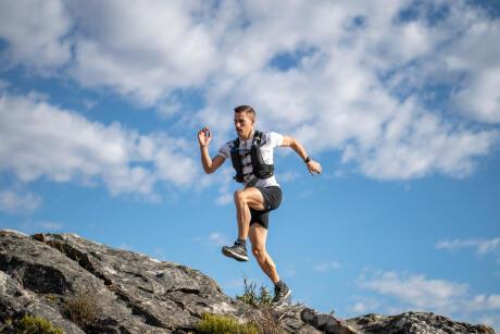 decathlon-coach-trail-sport
