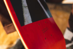 deckskateboardgreetingsfromlille