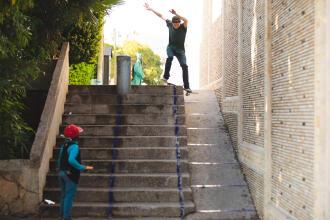 visuel-nos-conseils-pour-eviter-les-blessures-en-skateboard