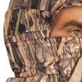 MASKOVACÍ OBLEČENÍ NA LOV VODNÍHO PTACTVA Myslivost a lovectví - KUKLA 500 MASKOVACÍ SOLOGNAC - Myslivecké oblečení