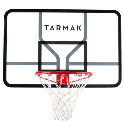 Panneau de basket SB700 mural