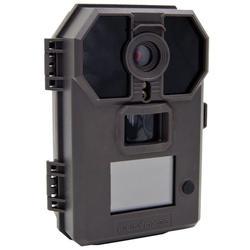 Camara Fototrampeo Caza Numaxes PIE 1009 Negra 12 megapixeles