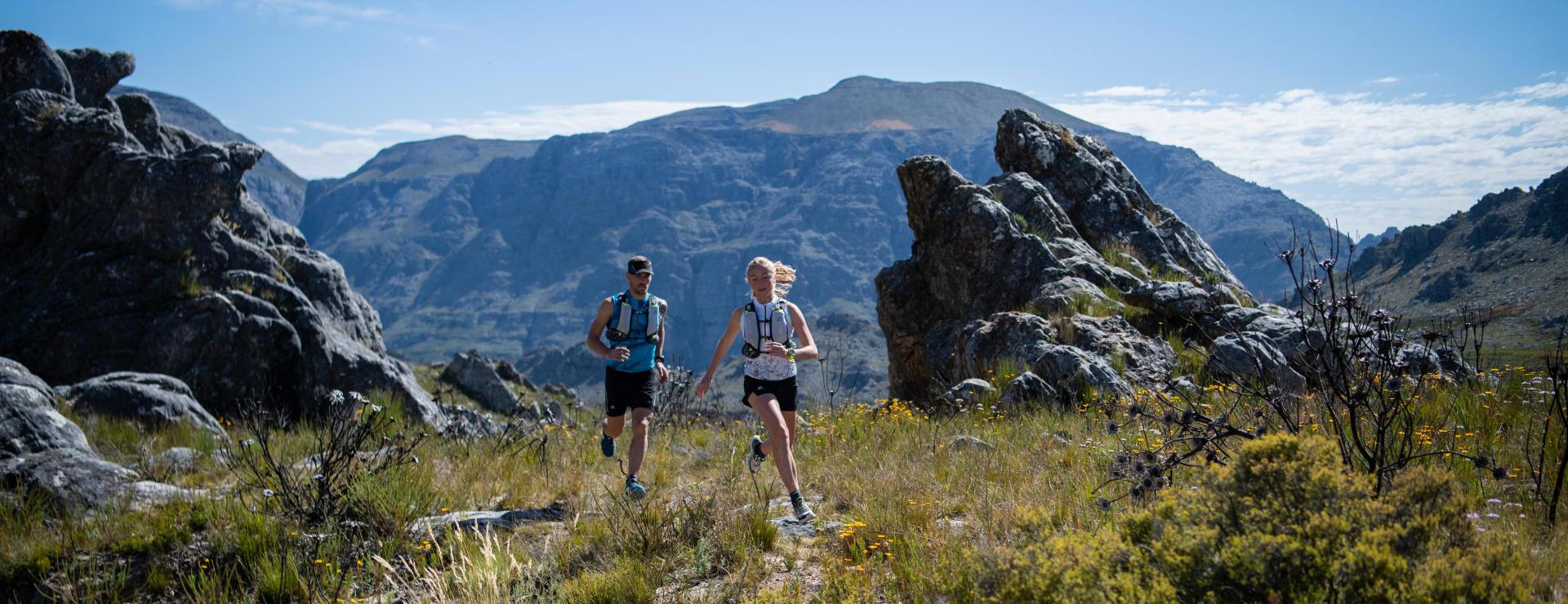 Passer du trail à l'ultra trail : ça change vraiment tout ?