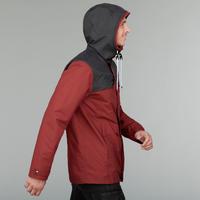 Manteau de sport 3 en 1 Travel 100 - Hommes