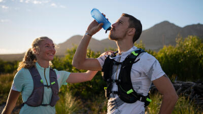 RUNNING%20%7C%204%20Tips%20to%20Stay%20Hydrated%20While%20Running.jpg