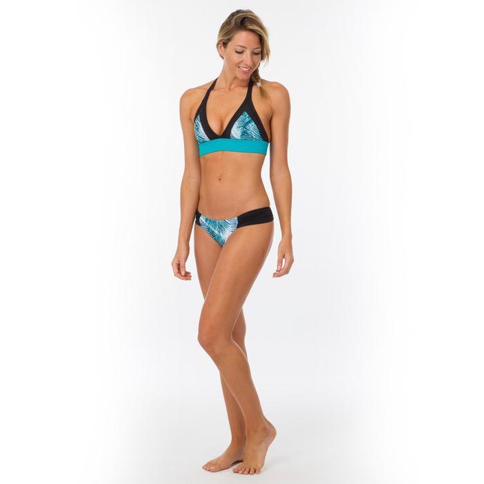 Bikini-Oberteil Bustier Isa Bondi Surfen Damen