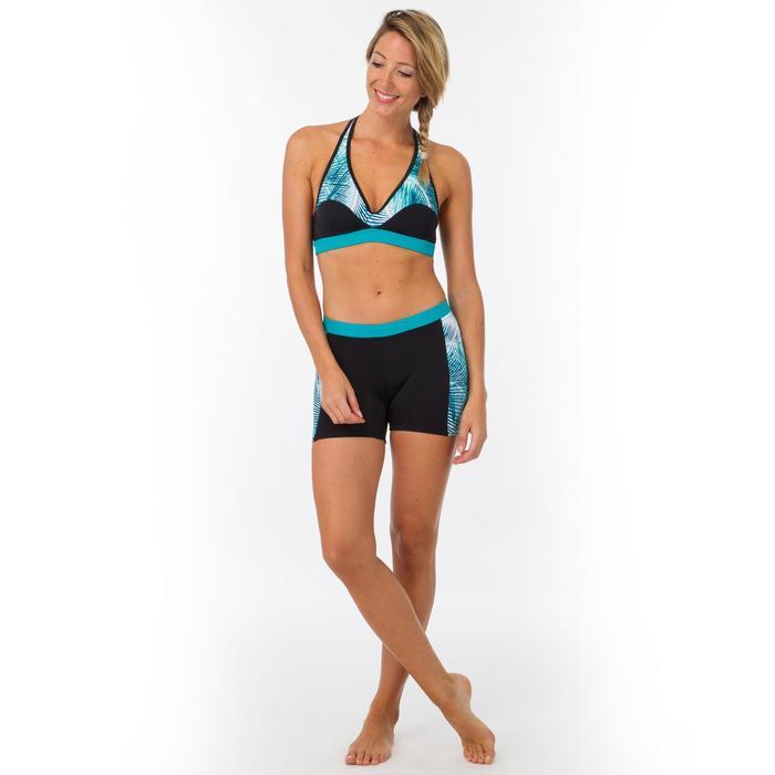 Haut de maillot de bain femme brassière de surf ANA BONDI