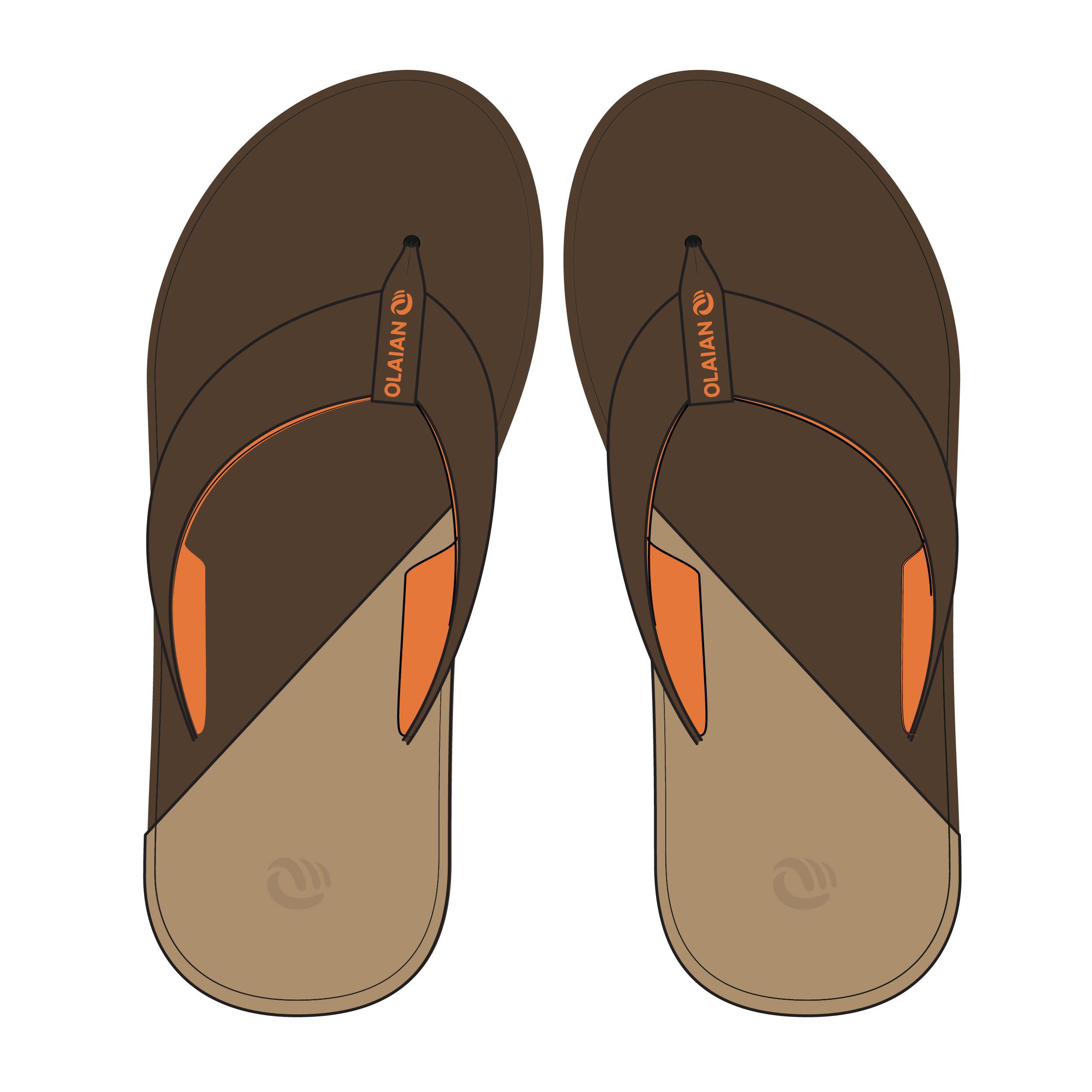 Papuci TO 550 Băieți la Reducere poza