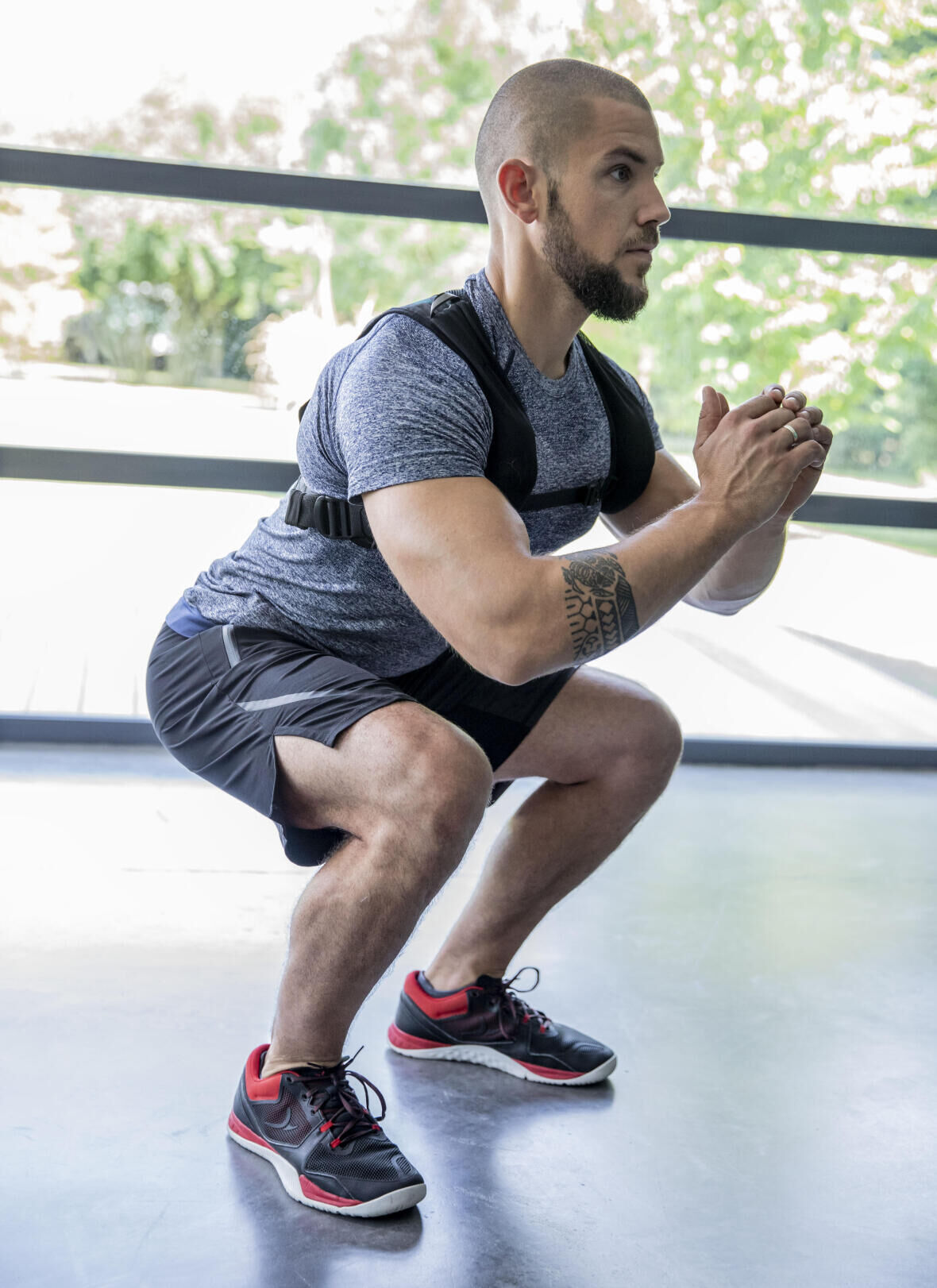 football-muscle-strengthening