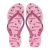 Girls' Flip-Flops 120 - Ono