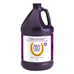RED CELL VITAMINAS 3,6L