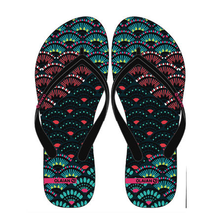 120flip-flops - Women