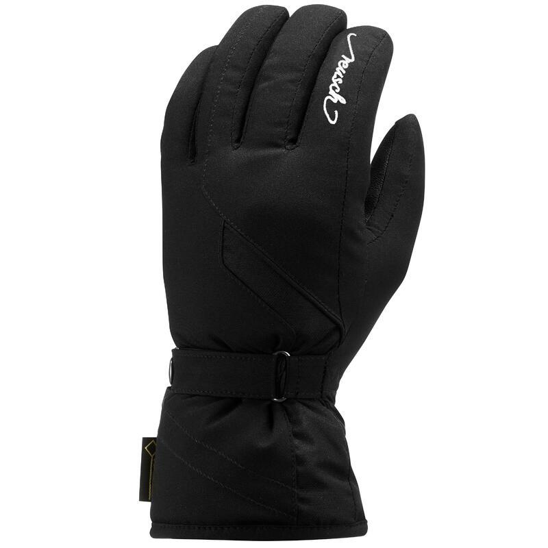 Women's Ski Gloves