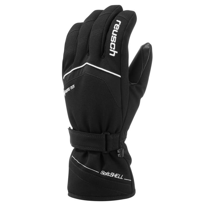 Skihandschoenen voor heren Alpin GTX® 19