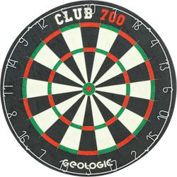 Klassiek dartbord Club 700