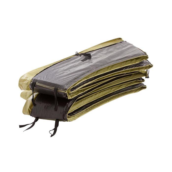 BESCHERMEND SCHUIM RONDOM TRAMPOLINE MT 365