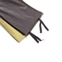 Espuma Protección Cama Elástica MT 185