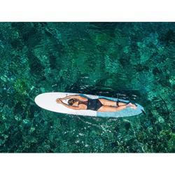 Surfbadpak X-rug Isa Foamy