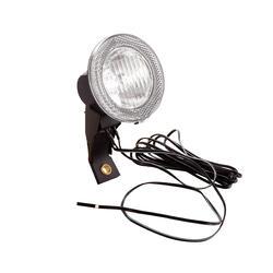VOORLICHT FIETS LAMP OP DYANOMSYSTEEM - 164652