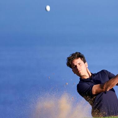 header-choisir-club-débutant-golf